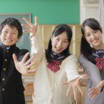 中学生、高校生に英語を基礎から丁寧に教えます。
